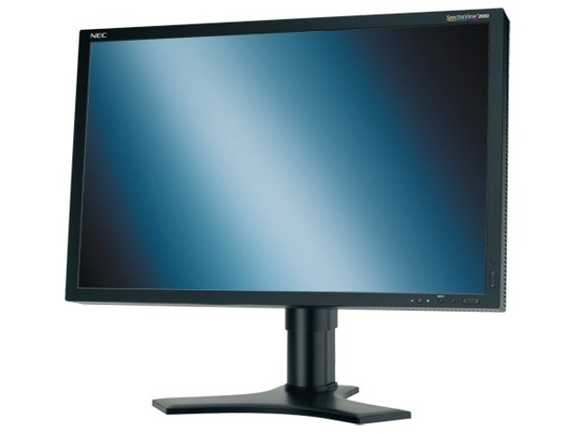 2690-MonitorViewLeftBlack-MainList