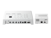 HDBaseT Switcher/Receiver (NP01SW2)