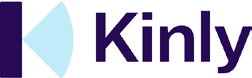 Kinly-Logo
