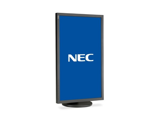 NEC_PA271Q_BK_Rt_Port_Logo_1600x1200