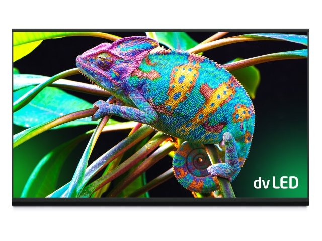NEC_LED_FE_Series_Bundles_Chameleon_web