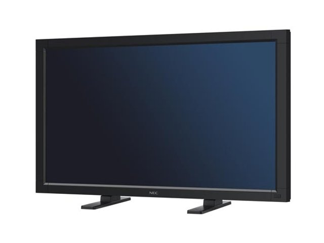 4215-MonitorViewLeftBlack-MainList
