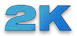 Logo-NEC NC3200S