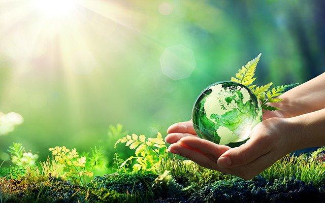 SustainableFuture