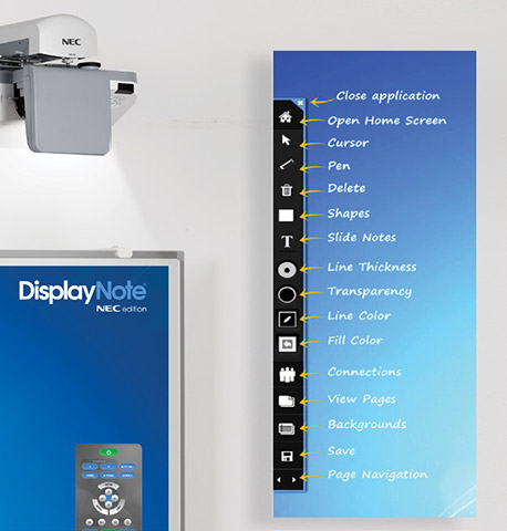 DisplayNoteDetail2