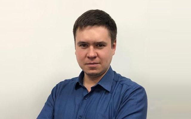 AntonMorkovnikov.jpg