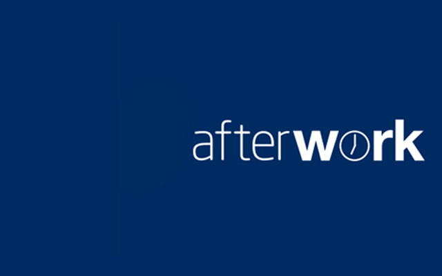 AfterworkNEC2019.jpg