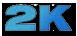 Logo-NEC NC1200C