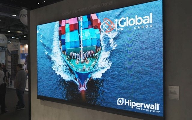 LED-Video-Wall-Solutions-for-Airports-Video