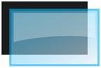 Logo-MultiSync<sup>®</sup> V323-3 PG (Protective Glass)