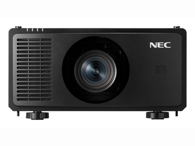 NEC_PX2000UL%28NP46ZL%29_front_web