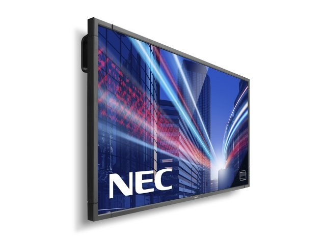 P801PG-DisplaySideViewRight-NEC