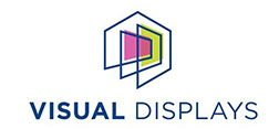 VisualDisplays-Logo