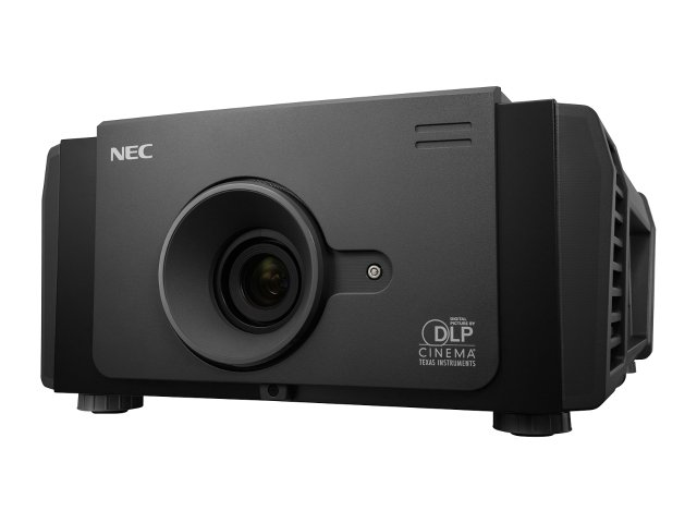 NC900C-ProjectorViewUpperslant