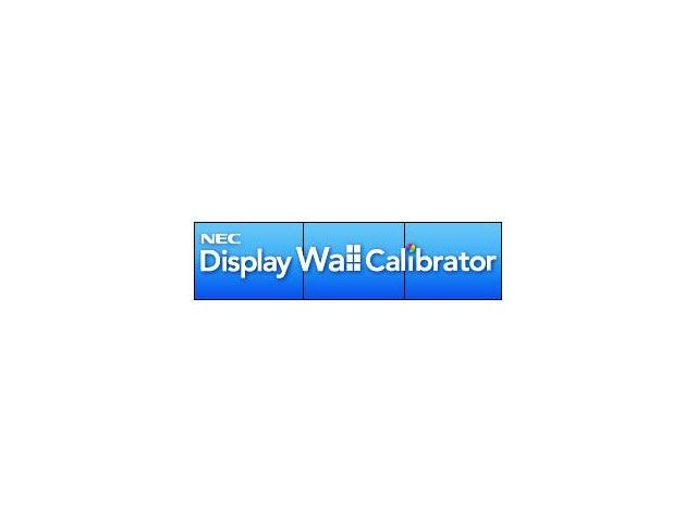 DisplayWallCalibrator-AccessoryViewFrontWhite-Logo
