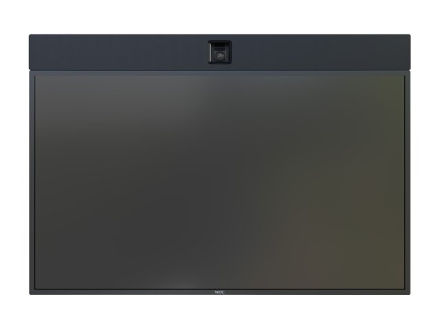 NEC_InfinityBoard_55_2-1_front_web