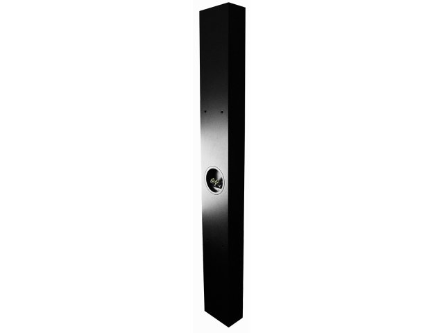 Speakers-SP-65SM-AccessoryViewBack-65SM