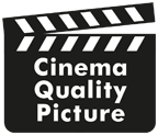Cinema-Quality-Picture