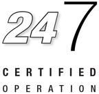 Logo-NEC P506QL