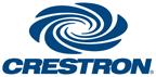 Logo-NEC ME383W