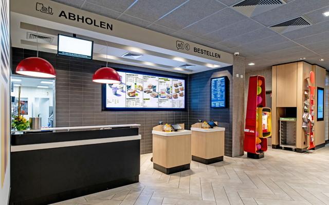 McDonaldsTeaserImage.jpg