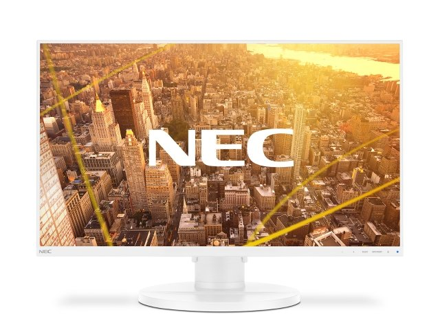 NEC_E271N-White_HO_city-logo_1600x1200