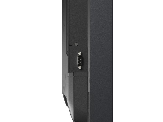 NEC_M-Series_Left_Port_1600x1200