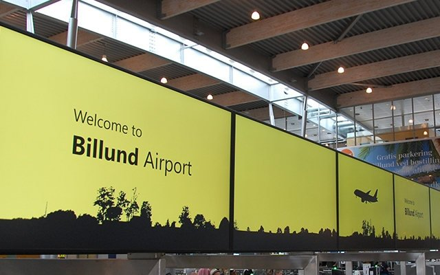 BillundAirport_teaserImage