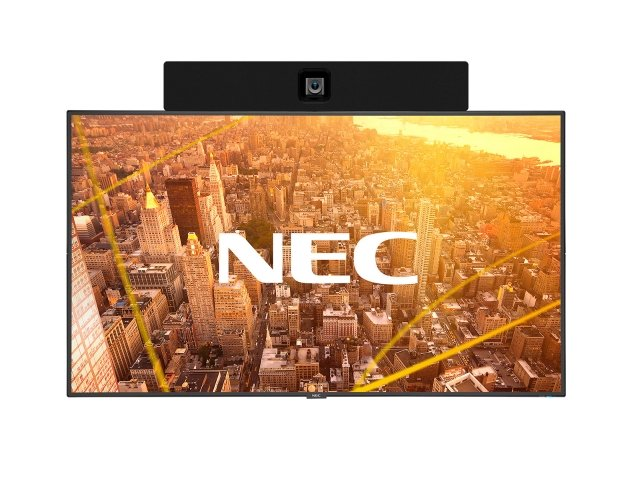 NEC_C551_w_CollaborationSoundbar_1600x1200