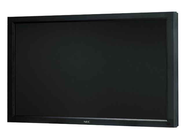 V462TM-DisplayViewLeftBlack