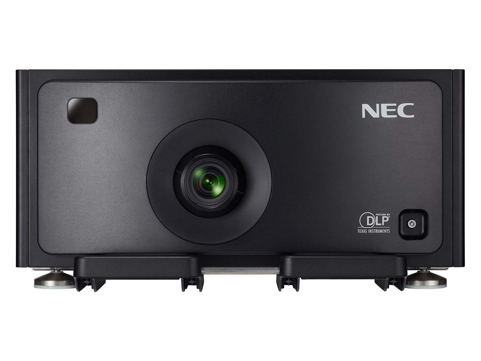 PH1202HL: Gallery - NEC Display Solutions Europe