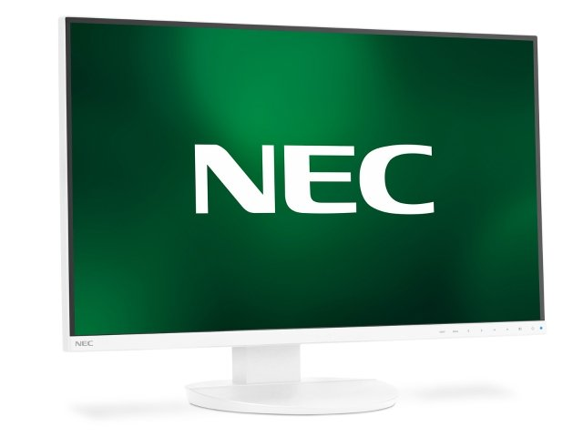 NEC_EA271Q_White_Rt_color-logo_1600x1200