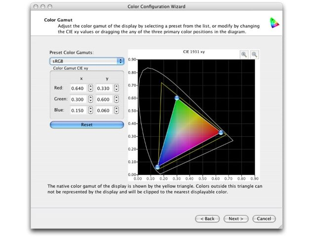 MultiProfilerSoftware-AccessoryViewFront-ColourGamut