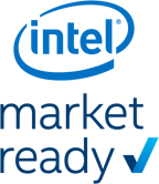 Logo-NEC 75″ InfinityBoard<sup>®</sup> 2.1 QL