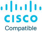 Logo-NEC MultiSync<sup>®</sup> P754Q