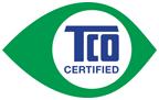 Logo-MultiSync® E243F