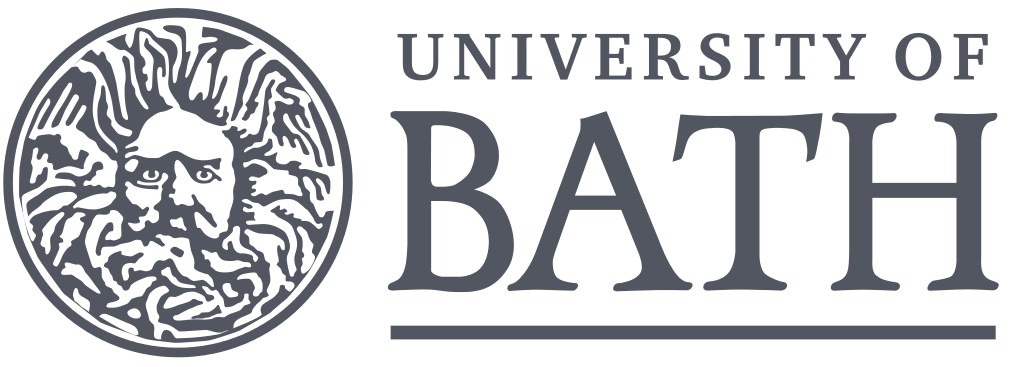 University_of_Bath_logo