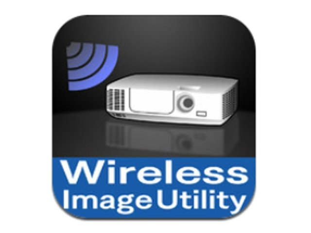 SoftwareSolutions-WirelessImageUtility-AccessoryViewFront-AccessoryViewFront