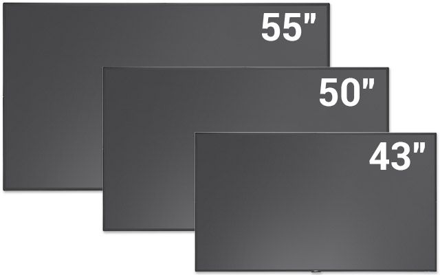 C-Series-LargeFormatDisplays-Detail