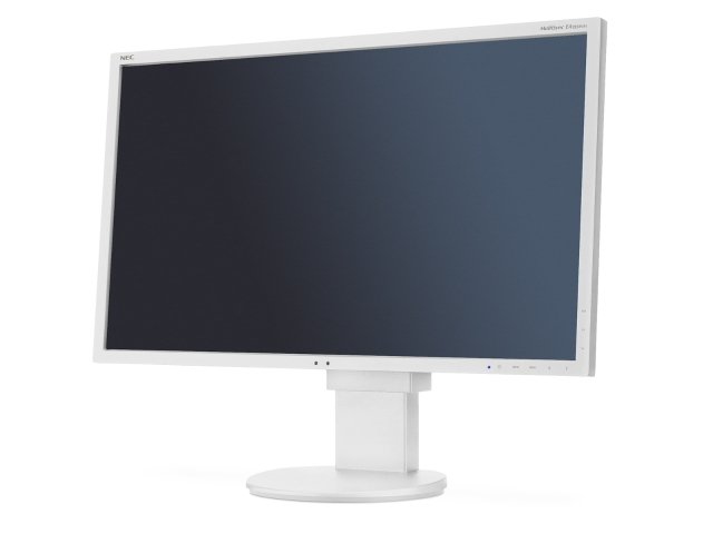 EA223WM-DisplayViewLeftWhite