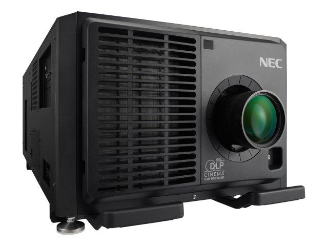 NC3541L