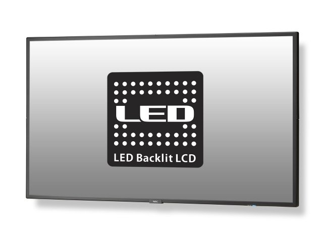 NEC_P484V484_Left_led