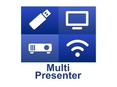 SoftwareSolutions-MultiPresenterApp_Icon