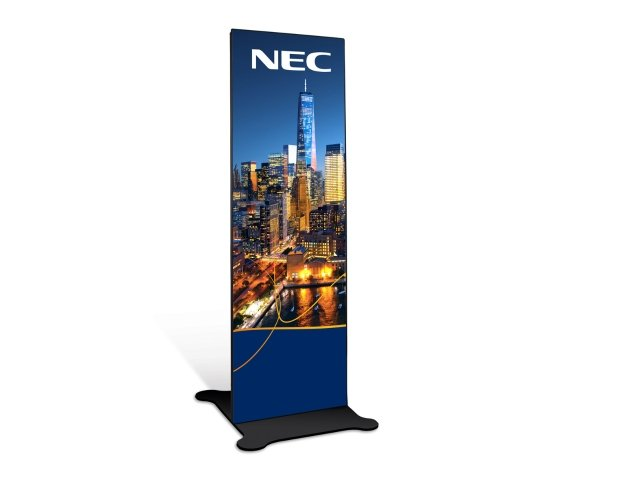 NEC_LEDPoster_Left_City_web
