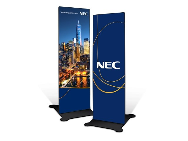 NEC_LEDPoster_Pair_City_web