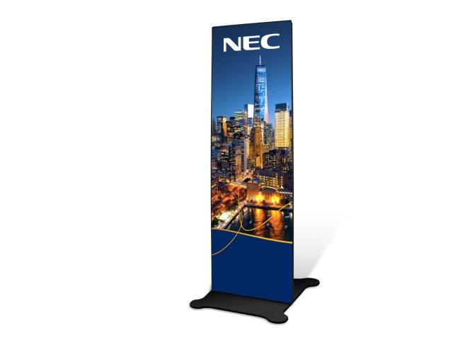 NEC_LEDPoster_Right_City_web