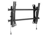 Wall Mount PD02W T M L