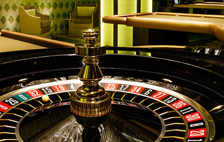 CasinoGrandMadridMain