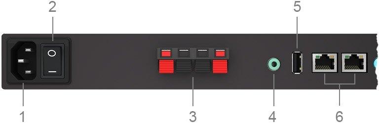 MultiSync® X555UNV