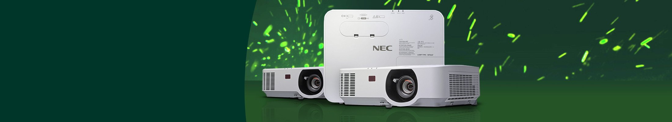 P-Series-Projectors-HeroImageLPLarge